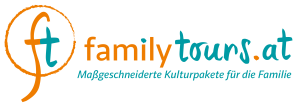 familytours.at